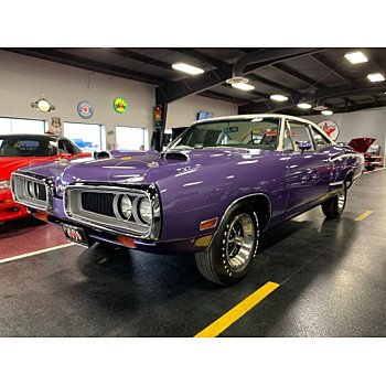 1970 Dodge Other Dodge Models for sale 101281877
