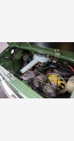 1970 FIAT 850 for sale 101319528