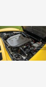 1970 FIAT Spider for sale 101319674