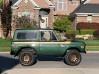 1970 Ford Bronco Sport for sale 101514355