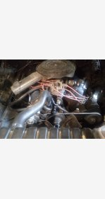 1970 Ford F100 2WD Regular Cab for sale 101189221