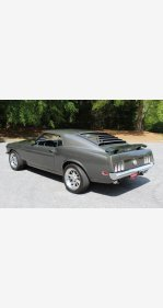 1970 Ford Mustang for sale 101126795