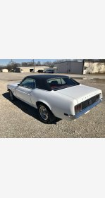 1970 Ford Mustang for sale 101251231