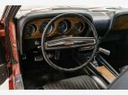 1970 Ford Mustang for sale 101460380