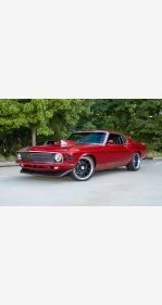 1970 Ford Mustang for sale 101043845