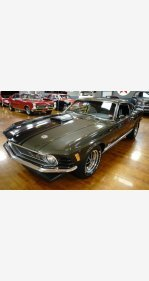 1970 Ford Mustang for sale 101052501