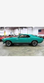 1970 Ford Mustang for sale 101082953