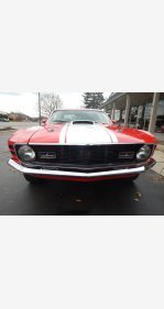 1970 Ford Mustang for sale 101098324