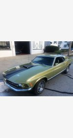1970 Ford Mustang for sale 101098933