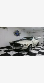 1970 Ford Mustang for sale 101152631