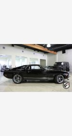 1970 Ford Mustang for sale 101225203