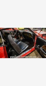 1970 Ford Mustang for sale 101243526