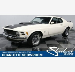1970 Ford Mustang for sale 101243585