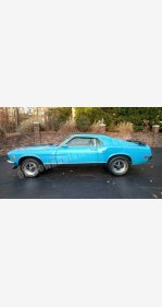 1970 Ford Mustang for sale 101250989
