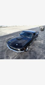 1970 Ford Mustang for sale 101259560