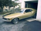 1970 Ford Mustang for sale 101264431