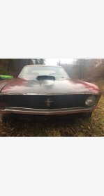 1970 Ford Mustang for sale 101265123