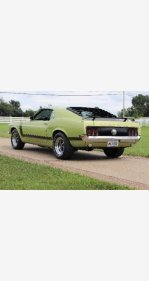 1970 Ford Mustang for sale 101265293