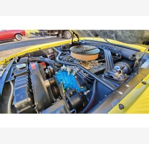 1970 Ford Mustang for sale 101299662