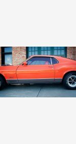 1970 Ford Mustang for sale 101310367