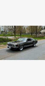 1970 Ford Mustang for sale 101323079