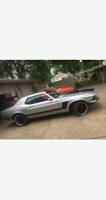 1970 Ford Mustang for sale 101344818