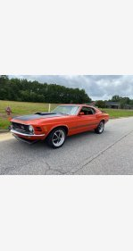 1970 Ford Mustang for sale 101347336