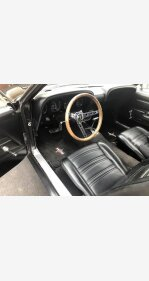 1970 Ford Mustang for sale 101347593