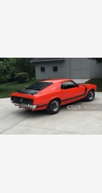 1970 Ford Mustang for sale 101353417