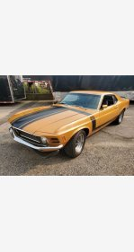 1970 Ford Mustang for sale 101380278