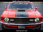 1970 Ford Mustang for sale 101406519