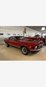 1970 Ford Mustang for sale 101426568
