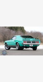 1970 Ford Mustang for sale 101443230