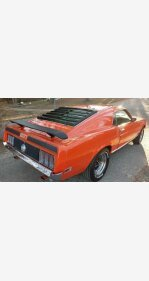 1970 Ford Mustang for sale 101477193
