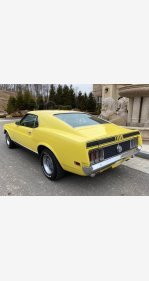 1970 Ford Mustang for sale 101481188
