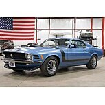 1970 Ford Mustang Boss 302 for sale 101496218
