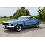 1970 Ford Mustang Boss 302 for sale 101531857
