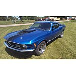 1970 Ford Mustang for sale 101585722