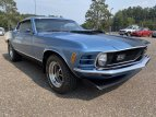 1970 Ford Mustang Fastback for sale 101591317
