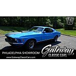 1970 Ford Mustang for sale 101600461