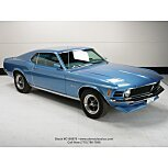 1970 Ford Mustang for sale 101603632