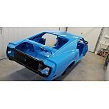 1970 Ford Mustang Fastback for sale 101603843