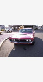 1970 Ford Ranchero for sale 100899444