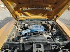 1970 Ford Torino for sale 101407910