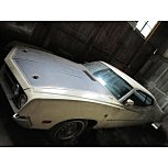 1970 Ford Torino for sale 101606043