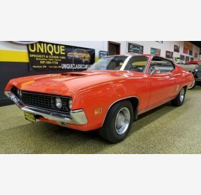 1970 Ford Torino for sale 101058643