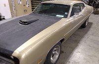 1970 Ford Torino for sale 101077456