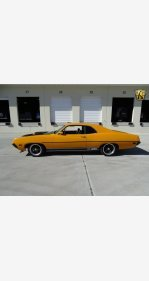 1970 Ford Torino for sale 101081751