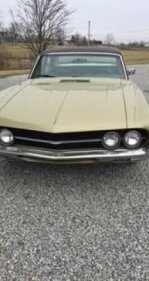 1970 Ford Torino for sale 101094950