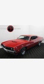 1970 Ford Torino for sale 101187704